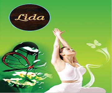 lida-herbal-products-natural diet pills