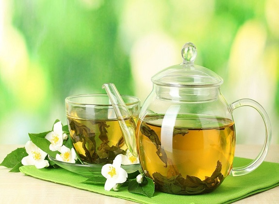 lida-herbal-products-nature slim tea