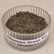 chunmee-green-tea