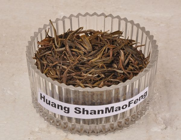 huang-shan-mao-feng-weight-loss-tea