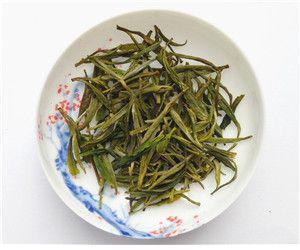 huang shanmaofeng-natural fat burners