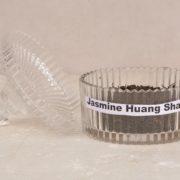 jasmine-huang-shan-ya