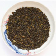 jasmine huang shan ya-slimming green tea