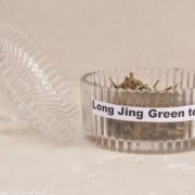 long-jing-green-tea