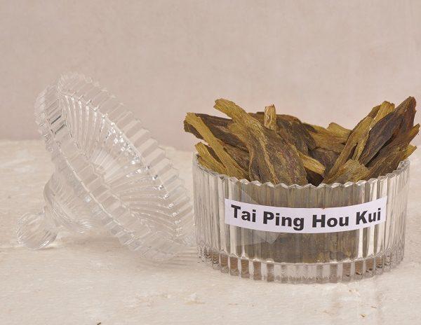 tai-ping-hou-kui