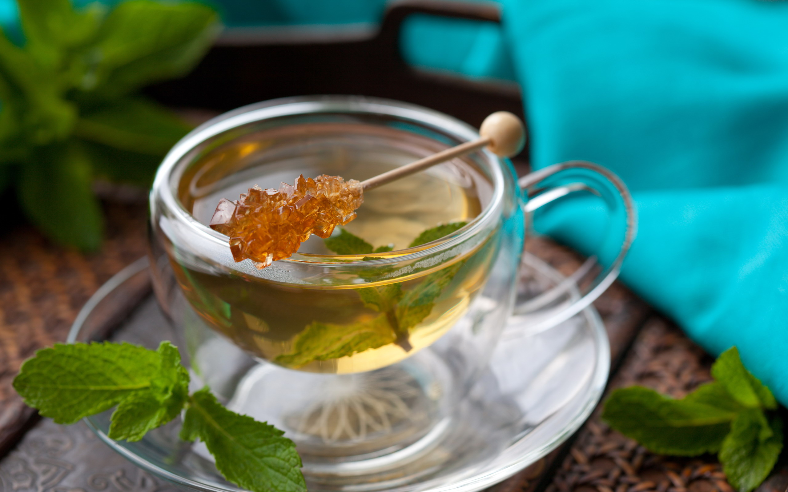 tea-effective fat burners