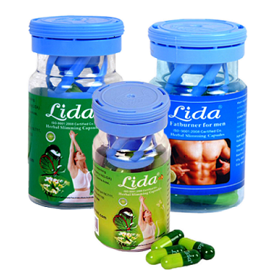 Lida special offer-reduce belly fat