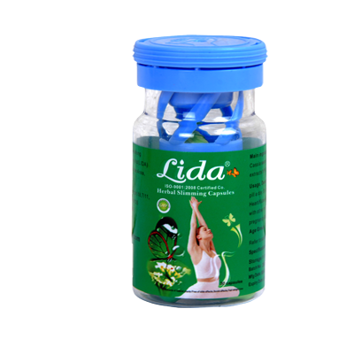 lida regular_best diet pills for women