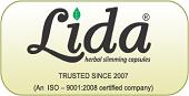 Lida India